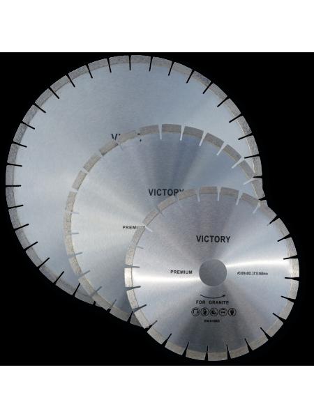 H15 60 VICTORY SL ∅ 350-600