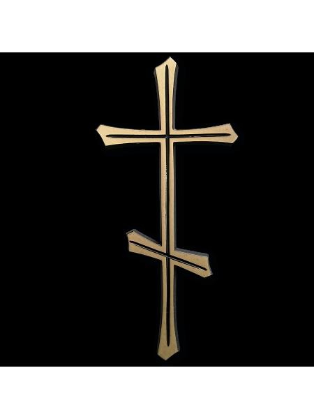 Крест 220*90 117 TR