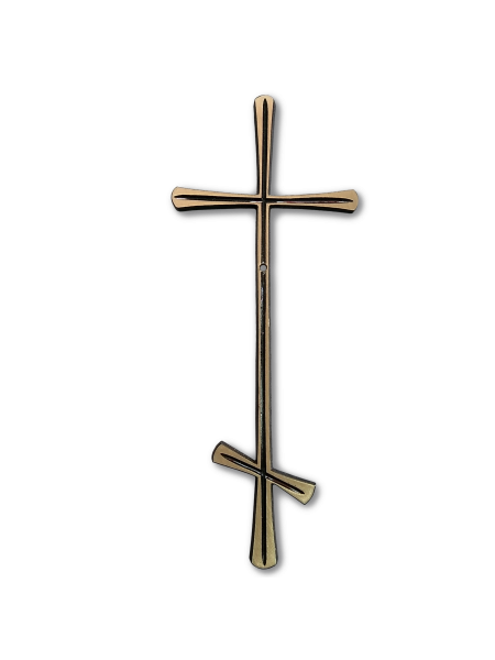 Крест 280*105 105 TR