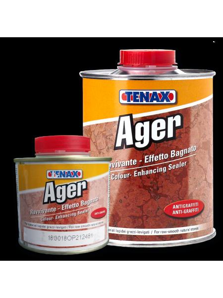 Пропитка TENAX Ager 250/1000 ml