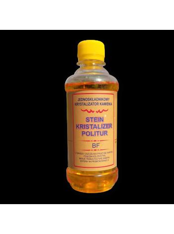 Кристаллизатор BF Chem Stone 330 ml