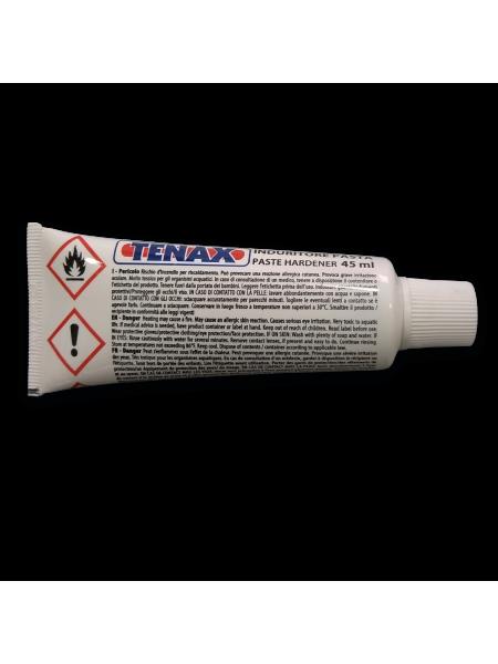 Отвердитель для клея 33 ml TENAX