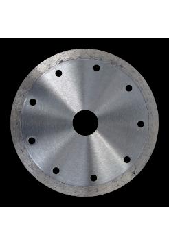 Отрезной круг 125 contnous blade 1,6 *8mm