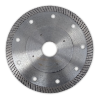 Отрезной круг 125 with flange turbo 1,2*8mm