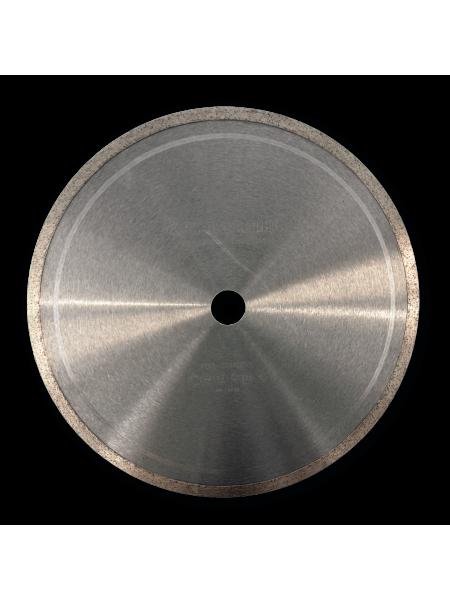 Отрезной круг 350 Rim керамика JK