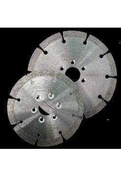 Отрезной круг BGR/P JF ∅ 105-125