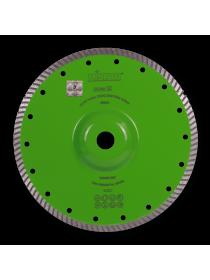 Отрезной круг 230 DISTAR 22.23 (зеленый)