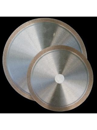 Алмазный круг по керамике RS JF ∅ 115-350