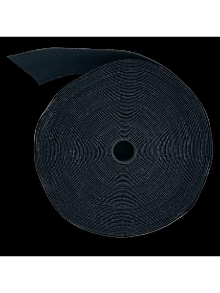 Лента самоклейка (1м)