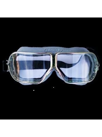Очки защитные ЗП1 У (стекло/метал)