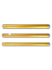 Сверло алмазное гранит 460 crown M22 JF ∅ 32-40
