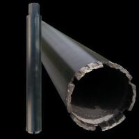 Сверло алмазное бетон ZLWB 63 450 1-1/4 BS