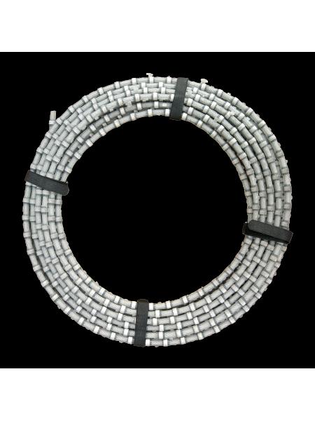 Трос стационарный 11.0 GU 38 MB (за 1 метр)